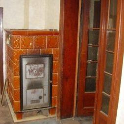 DSCN43931 - Bildergalerie – Wohnung 2 im Erdgeschoss – Vorher