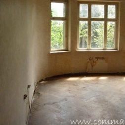 DSCN43941 - Bildergalerie – Wohnung 2 im Erdgeschoss – Vorher