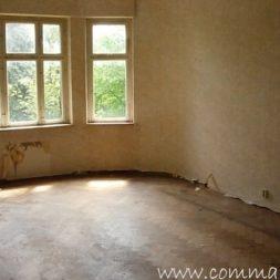 DSCN43951 - Bildergalerie – Wohnung 2 im Erdgeschoss – Vorher