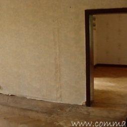 DSCN43961 - Bildergalerie – Wohnung 2 im Erdgeschoss – Vorher