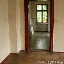 DSCN43971 - Bildergalerie – Wohnung 2 im Erdgeschoss – Vorher
