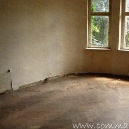 DSCN43981 - Bildergalerie – Wohnung 2 im Erdgeschoss – Vorher