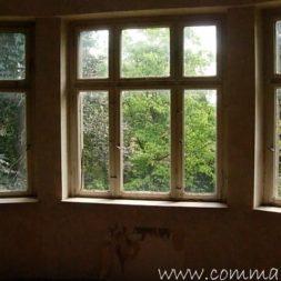 DSCN43991 - Bildergalerie – Wohnung 2 im Erdgeschoss – Vorher