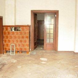 DSCN44001 - Bildergalerie – Wohnung 2 im Erdgeschoss – Vorher
