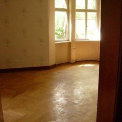 DSCN4403 - Bildergalerie – Wohnung 1 im Erdgeschoss - Vorher