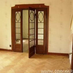 DSCN4404 - Bildergalerie – Wohnung 1 im Erdgeschoss - Vorher