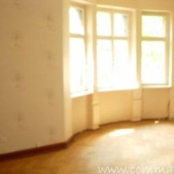 DSCN4405 - Bildergalerie – Wohnung 1 im Erdgeschoss - Vorher