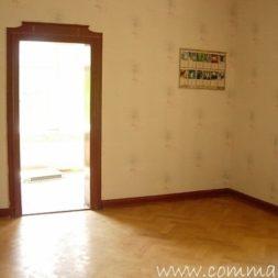 DSCN4406 - Bildergalerie – Wohnung 1 im Erdgeschoss - Vorher
