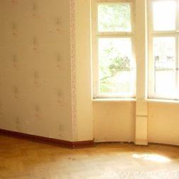 DSCN4407 - Bildergalerie – Wohnung 1 im Erdgeschoss - Vorher