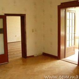 DSCN4409 - Bildergalerie – Wohnung 1 im Erdgeschoss - Vorher
