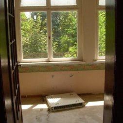 DSCN4411 - Bildergalerie – Wohnung 1 im Erdgeschoss - Vorher
