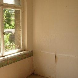 DSCN4412 - Bildergalerie – Wohnung 1 im Erdgeschoss - Vorher