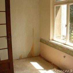 DSCN4413 - Bildergalerie – Wohnung 1 im Erdgeschoss - Vorher