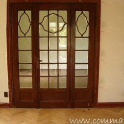 DSCN4418 - Bildergalerie – Wohnung 1 im Erdgeschoss - Vorher