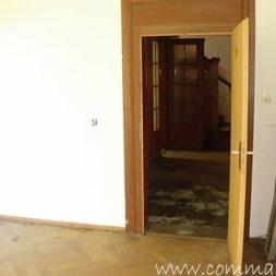 DSCN4420 - Bildergalerie – Wohnung 1 im Erdgeschoss - Vorher