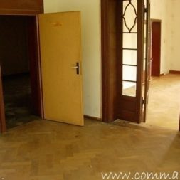 DSCN4421 - Bildergalerie – Wohnung 1 im Erdgeschoss - Vorher