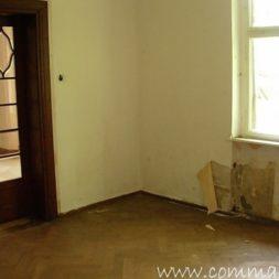 DSCN4422 - Bildergalerie – Wohnung 1 im Erdgeschoss - Vorher
