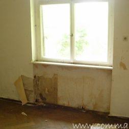DSCN4423 - Bildergalerie – Wohnung 1 im Erdgeschoss - Vorher