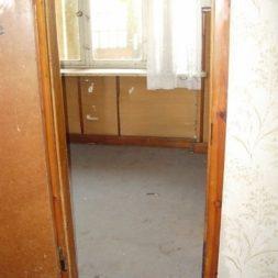 DSCN4425 - Bildergalerie – Wohnung 1 im Erdgeschoss - Vorher