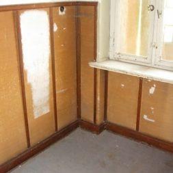 DSCN4426 - Bildergalerie – Wohnung 1 im Erdgeschoss - Vorher