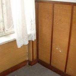 DSCN4427 - Bildergalerie – Wohnung 1 im Erdgeschoss - Vorher
