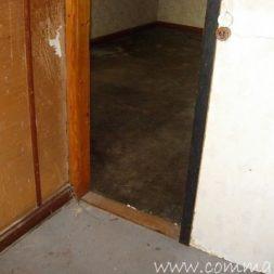 DSCN4428 - Bildergalerie – Wohnung 1 im Erdgeschoss - Vorher