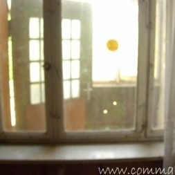 DSCN4429 - Bildergalerie – Wohnung 1 im Erdgeschoss - Vorher