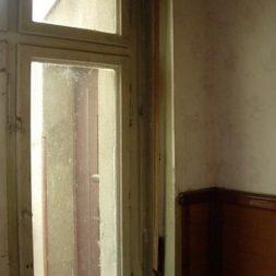 DSCN4430 - Bildergalerie – Wohnung 1 im Erdgeschoss - Vorher