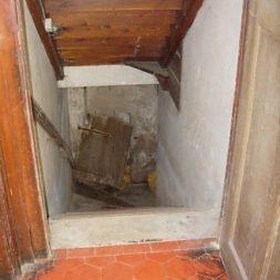 DSCN4431 - Bildergalerie - Der Keller