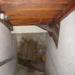 DSCN4432 - Bildergalerie - Der Keller