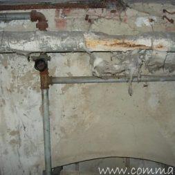DSCN4433 - Bildergalerie - Der Keller