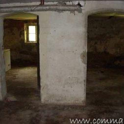 DSCN4440 - Bildergalerie - Der Keller
