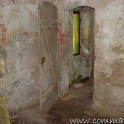 DSCN4442 - Bildergalerie - Der Keller