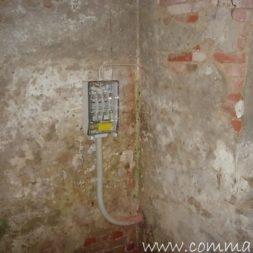 DSCN4443 - Bildergalerie - Der Keller