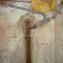 DSCN4444 - Bildergalerie - Der Keller