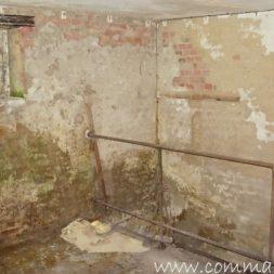 DSCN4446 - Bildergalerie - Der Keller