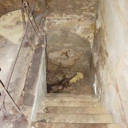 DSCN4448 - Bildergalerie - Der Keller