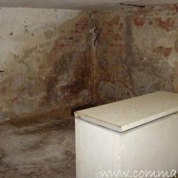 DSCN4453 - Bildergalerie - Der Keller