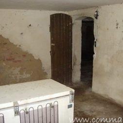 DSCN4455 - Bildergalerie - Der Keller