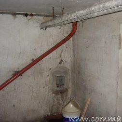 DSCN4462 - Bildergalerie - Der Keller