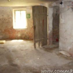 DSCN4465 - Bildergalerie - Der Keller