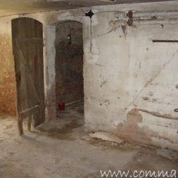 DSCN4466 - Bildergalerie - Der Keller