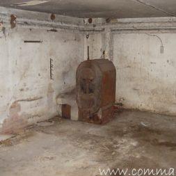 DSCN4468 - Bildergalerie - Der Keller