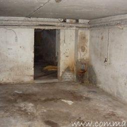 DSCN4469 - Bildergalerie - Der Keller