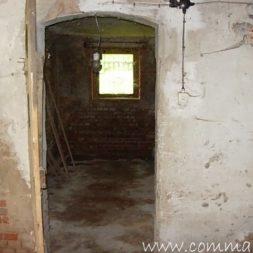 DSCN4470 - Bildergalerie - Der Keller
