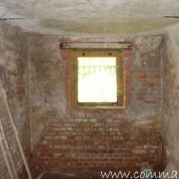 DSCN4473 - Bildergalerie - Der Keller