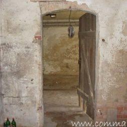 DSCN4474 - Bildergalerie - Der Keller