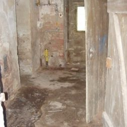 DSCN4475 - Bildergalerie - Der Keller
