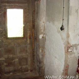 DSCN4477 - Bildergalerie - Der Keller