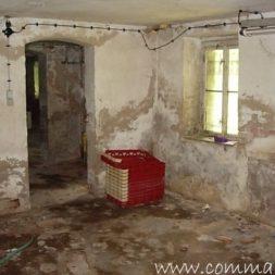 DSCN4481 - Bildergalerie - Der Keller